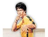 Bruce Lee et JKD