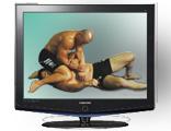 Grappling et MMA