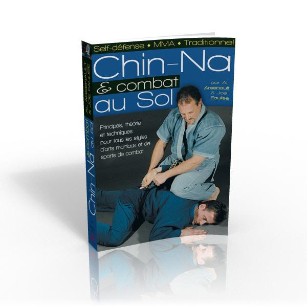 CHIN-NA Combat au sol