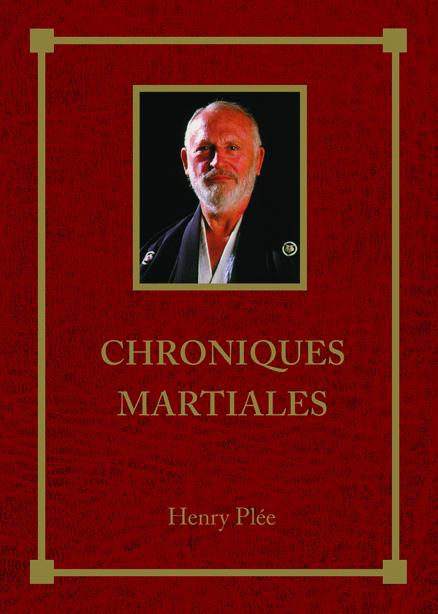 Chroniques martiales édition de luxe
