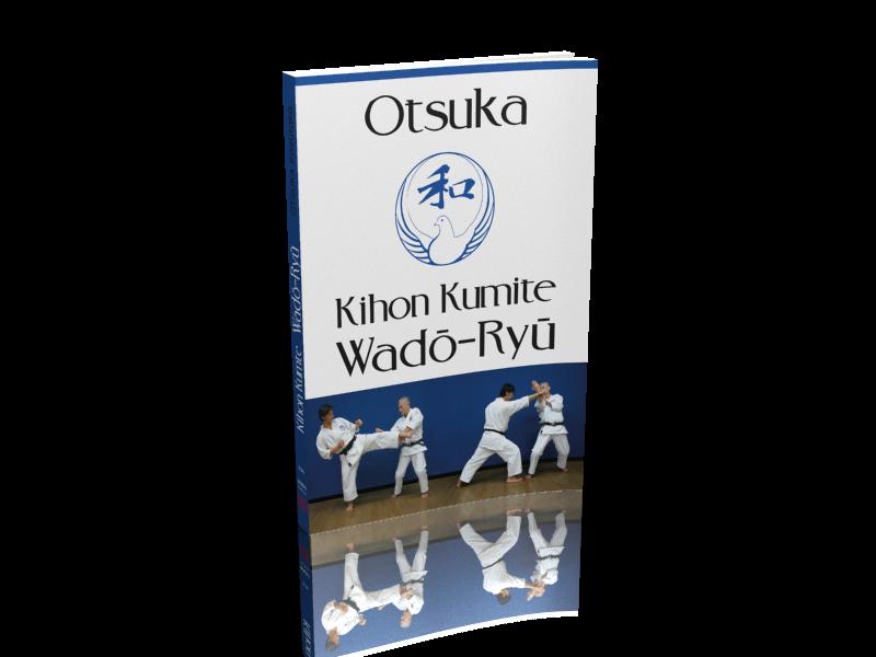 KIHON KUMITE WADO-RYU
