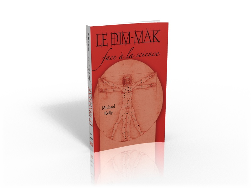 LE DIM-MAK FACE À LA SCIENCE
