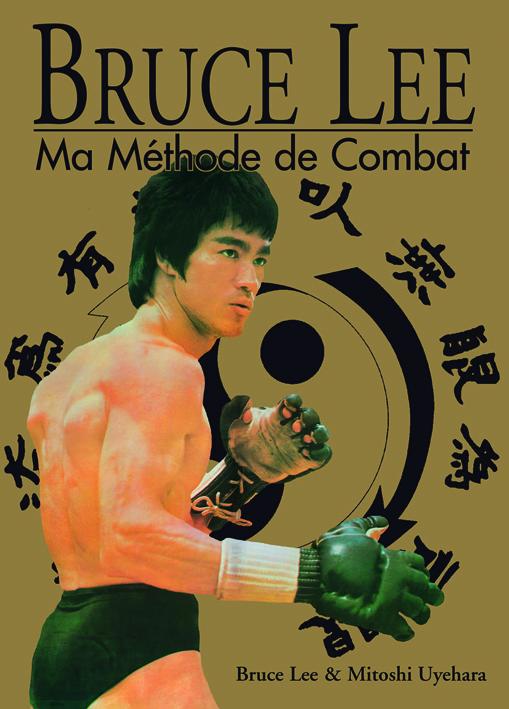 MA MÉTHODE DE COMBAT Version intégrale