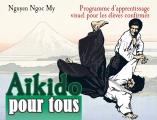 AIKIDO POUR TOUS (2)