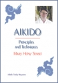 AIKIDO PRINCIPLES and TECHNIQUES