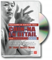 CHIN-NA DU SHAOLIN Cours détaillés, volumes 9 à 12