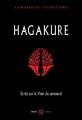 HAGAKURE Écrits sur la Voie du samouraï