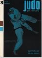 JUDO PAR CEINTURES  Ceintures bleue et marron