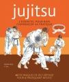 JUJITSU, l'essentiel
