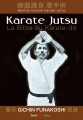 KARATE JUTSU La Bible du Karate-do