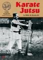 KARATE JUTSU  La bible du karate-dô