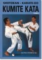 KUMITE KATA SHÔTÔKAN-karate-dô