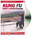 KUNG-FU BODY CONDITIONING DVD 2