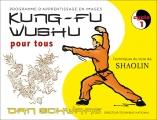 KUNG-FU WUSHU POUR TOUS (1)