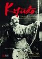 KYUDO Essence du tir à l'arc japonais