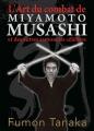 L'ART DU COMBAT DE MIYAMOTO MUSASHI