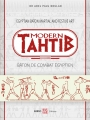 MODERN TAHTIB