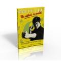 MA MÉTHODE DE COMBAT vol. 4 Techniques avancées