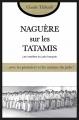 Naguère sur les tatamis
