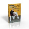 NIHON TAI JITSU Techniques fondamentales