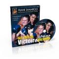 SHAMROCK Programme d'entraînement extrême, volume 3