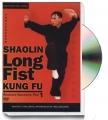 SHAOLIN LONG FIST KUNG FU Advanced