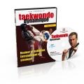 TAEKWONDO DYNAMIQUE Deviner et anticiper cours 3 et 4