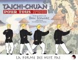 TAICHI CHUAN POUR TOUS (1)