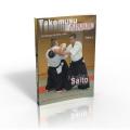 TAKEMUSU AIKIDO Tome 2 : Techniques de base