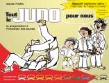 TOUT LE JUDO POUR NOUS