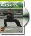 TAÏCHI-CHUAN CHEN