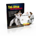 TAÏ-JITSU SELF-DÉFENSE