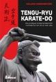 Tengu-Ryu Karaté-Do