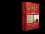 VADI - L'art de combattre du Spadassin