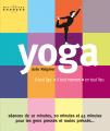YOGA Mini-Guides Express