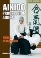 AÏKIDO Progression Aïkikai