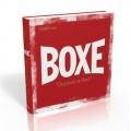 BOXE - Descente de ring