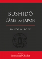 BUSHIDO L'ÂME DU JAPON