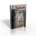 BUBISHI À la source du karaté