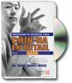 CHIN-NA DU SHAOLIN Cours détaillés, volumes 5 à 8