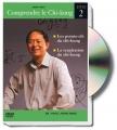 COMPRENDRE LE CHI-KUNG (2) Cours 3 et 4
