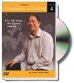 COMPRENDRE LE CHI-KUNG (4) Le chi-kung des 4 saisons