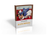 ENCYCLOPÉDIE DU JIU-JITSU BRÉSILIEN vol. 1