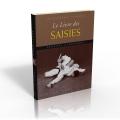 ENCYCLOPÉDIE DE COMBAT  Le livre des saisies