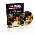 GRAPPLING ABSOLU (1) La garde