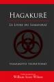 HAGAKURE, Le livre du Samouraï