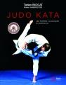 JUDO KATA Les formes classiques du Kodokan