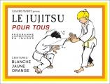 JUJITSU POUR TOUS bande dessinée, v1