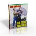 JIU-JITSU BRÉSILIEN  Self-défense