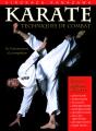 KARATE Techniques de combat